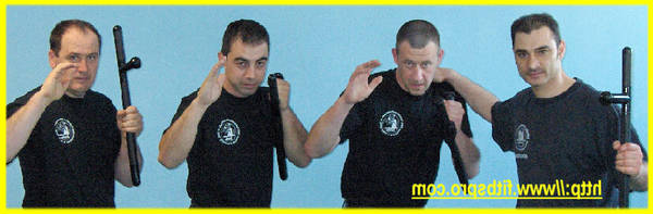 MentorShow Kick boxing trooz / yerres savate boxe francaise | Abonnement