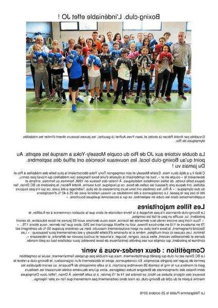 Cours MentorShow Kick boxing liege / full contact haut rhin | Promotion