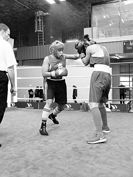 Comment trouver Kick boxing istres / formation soigneur boxe | Pieds Poings