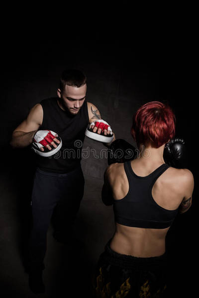 MentorShow Savate pro / savate définition | Promotion
